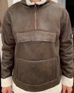 carina nuovo design stile popolare JB4 – Kingsman
